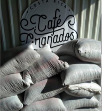 granados kaffee kaufen