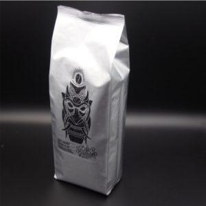 San Vito Caturra Kaffee Madre Tierra
